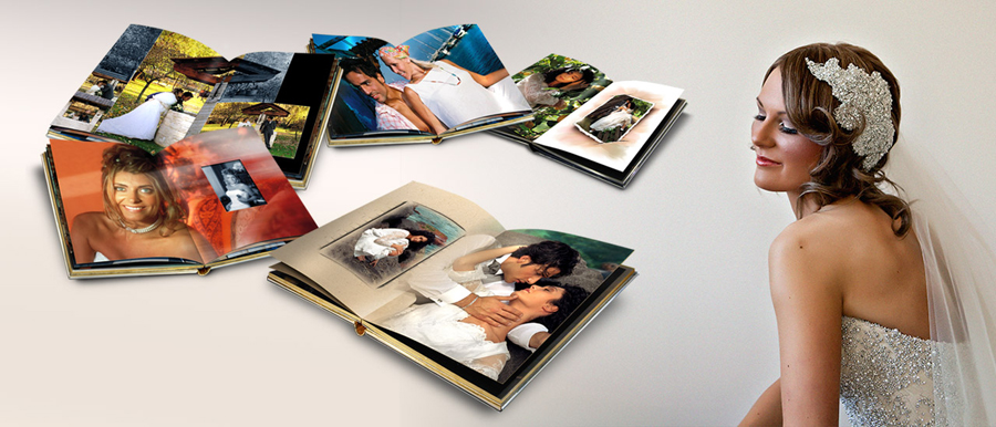WeddingBook_02